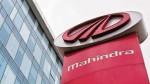 Mahindra Plans To List 10 Group Of Companies