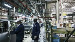 Indian Manufacturing Sector Gets Rs 2 Lakh Crore Stimulus