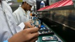 Iphone Assembler Pegatron Rs 1 100 Crore Investment Approved By Indian Govt
