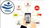 Trai Imposes Rs 35 Crore Penalties On Jio Airtel Vodafone Bsnl And Other Firms