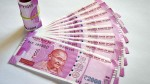 Best Mutual Funds To Create Rs 50 Lakh For Your Child Education In Next 15 Years