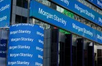 Morgan Stanley Expects Sensex Will Touch At 50 000 By Next Year End