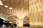Mumbai S Chhatrapati Shivaji Airport Expects Extension In Emi Moratorium Till March