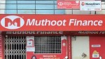 Muthoot Finance Announced Net Profit Jump 2 5 To Rs 931 Crore