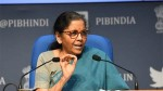 Job Creation Announcement In Fm Nirmala Sitharaman Stimulus 3
