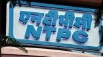 Ntpc Board Approves 2 275 Cr Buyback Plan At 28 Premium Price