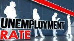Cmie Report Says Unemployment Rate Surged To 6 98 In October Month