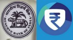 Rbi Imposed Rs1 Crore Fines On Jio Payments Bank Over Re Appointment Of Md And Ceo