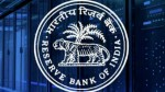Reserve Bank Plans To Keep Interest Rates Unchanged On Dec2 Mpc Meeting