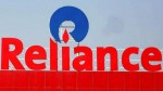 Reliance Retail Gets Rs 9 555 Crore Investment From Saudi Pif