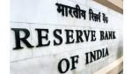 Rbi Data Said Banks Credit Surges 5 06 Deposits Up 10