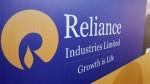 Nine Of The Top 10 Most Valued Companies Lose Rs 1 63 Lakh Crore In Last Week