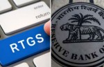 Rtgs To Be Available 24 Hours From Coming December21 11