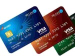 Lost Your Sbi Atm Card How Can Block How To Request Reissue