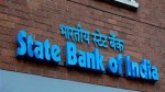Sbi Estimates Gdp May Contract 10 7 In Q