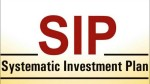 What Is Sip Four Sips Gave Up To 25 Returns In 1 Year