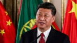 Xi Jinping Said China Can No Longer Rely On Old Model Of Development Its Time For Change