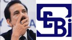 Sebi Petitioned Subrata Roy To Pay 8 4 Billion Or Go To Jail