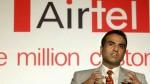 Telecom Tariff Hike Must Now Bharti Airtel Sunil Mittal