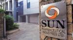 Sun Pharma Net Profit Jumps 70 In Q