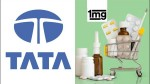 Tatas Big Plan On E Pharmacy Business With 1mg Against Reliance And Amazon