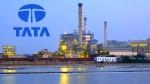 Tata Chemicals Shares Hit A Fresh 52 Week High Amid Lic Raises Stake