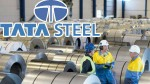 Tata Steel Shares Hit 52 Week High Despite 50 Profit Fall In September Quarter