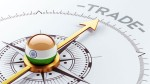 India S Trade Deficit In October Narrows To 8 78 Billion