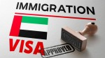Uae Golden Visa Will Extend To Important Sector People