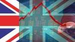 Uk Back Into Recession With National Lockdown Uk Economy In Bad Shape
