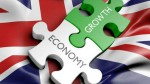 Uk Economy At Worst Slump In 300 Years