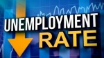 India S Unemployment Rate Eased To 6 98 In October From As High As 23 5 In April