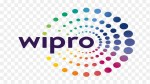 Wipro Achieved New 5 Year Project From Us Thoughtspot