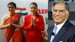 Tatas Goes Solo For Air India Bidding Singapore Airlines Joins Later