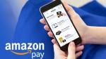 Amazon Pay Facing Loss Of Rs 1 868 Crore 61 Jump From Last Year