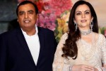 Reliance Future Group Amazon Deal Turned To Be Roller Coaster For 2020 Indian Business