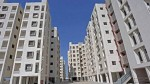 Apartment Sales May Bust After March