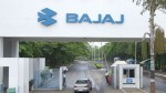 Bajaj Auto Joins Elite Club Hits 1 Trillion In Market Capitalisation