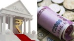 Top Banks Offer Zero Balance Account In India Please Check Here Full Details