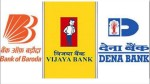 Bob Dena Bank Vijaya Bank Atm Credit Card Updates For You