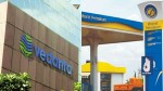 Anil Agarwal To Raise 8 Billion For Bpcl Shares Acquisition