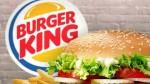 Burger King Debut At 92 Premium Price Jackpot For Investors