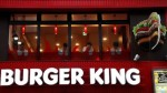 Burger King Share Price Zooms 232 From Ipo Mcap Touches Nearby 1 Billion
