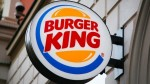 Burger King Ipo Subscribed 38 Times By Retail Investors