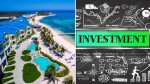 Cayman Islands Beats Mauritius On Investing In India