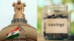 Top Five Government Saving Schemes