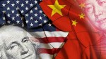 China To Overtake Us As World S Biggest Economy By