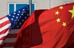 China Firms May Lose Access To Us Markets