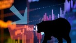 Investors Lost 7 Lakhs Crore Invesment On Sensex Crash
