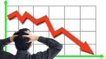 Economic Recovery Remains Dull In November